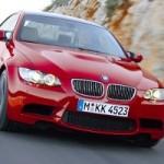 Czym charakteryzują się auta BMW?