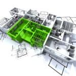 Komu wyznaczyć wymyślenie mieszkania lub przedsiębiorstwa