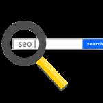 Profesjonalista w dziedzinie pozycjonowania zbuduje trafnąpodejście do twojego biznesu w wyszukiwarce.